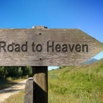 road-to-heaven-608763_A2